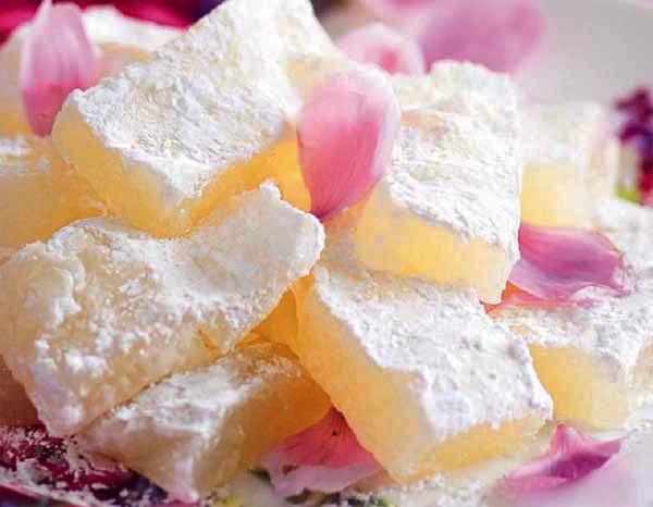 Красивые картинки сладости