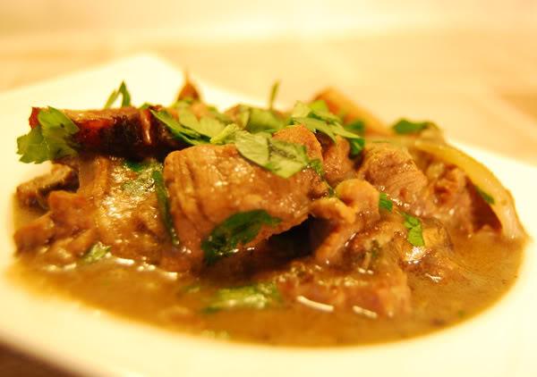 Блюда в духовке с куриным мясом и