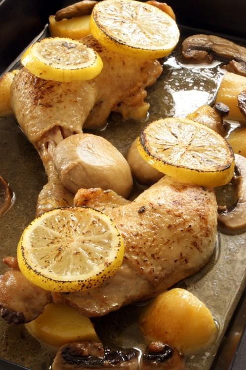 Блюд с фото готового блюда рецепты