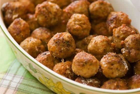 рецепты блюд из говядины с фото пошагового приготовления