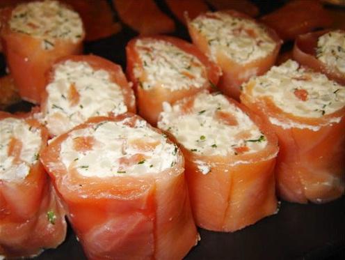 Вкусные рецепты салатов праздничных с фото простые и вкусные рецепты фото