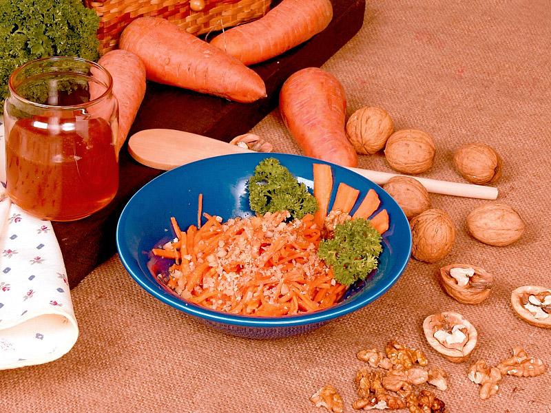 Мандариновая настойка на водке рецепт приготовления
