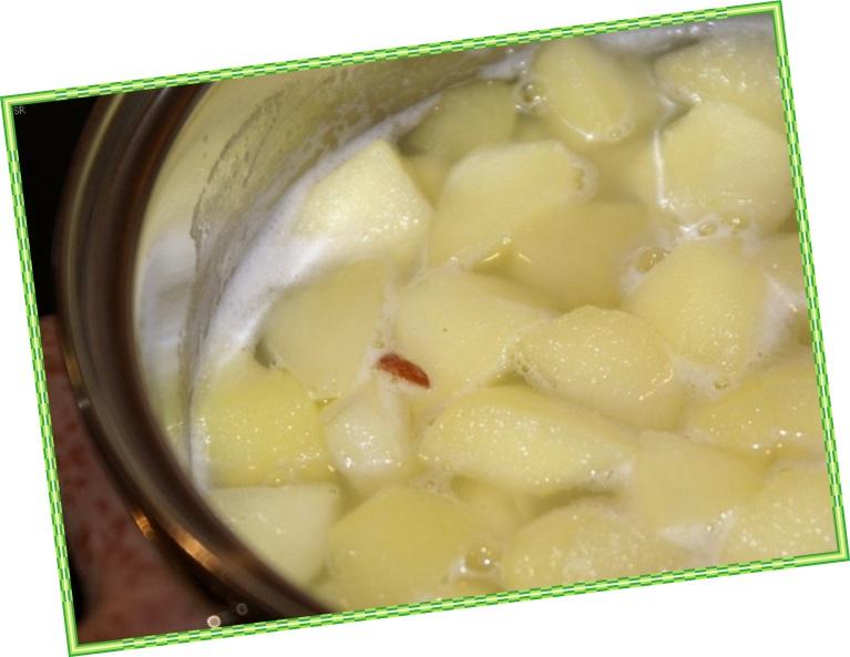 Домашние рецепты приготовления судака