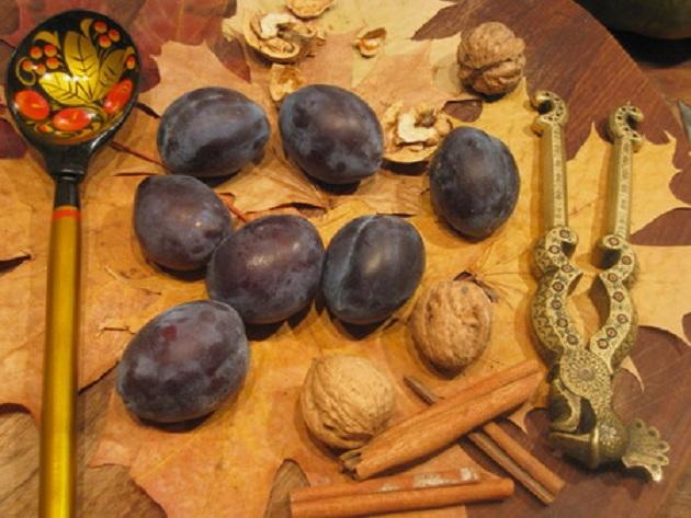 рецепты салатов из лисичек на зиму