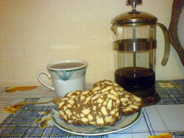 Рецепт лепешки в духовке в домашних условиях пошаговый рецепт с фото