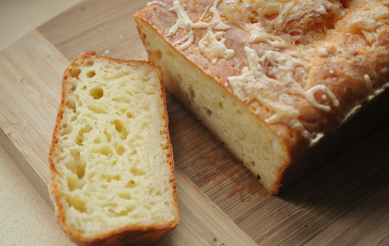 Краковские пирожные рецепт с фото