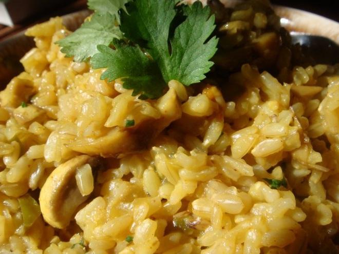 рецепты итальянского супа с фото
