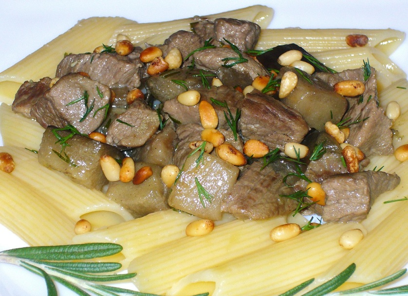 Блюда с кедровыми орешками рецепты с фото