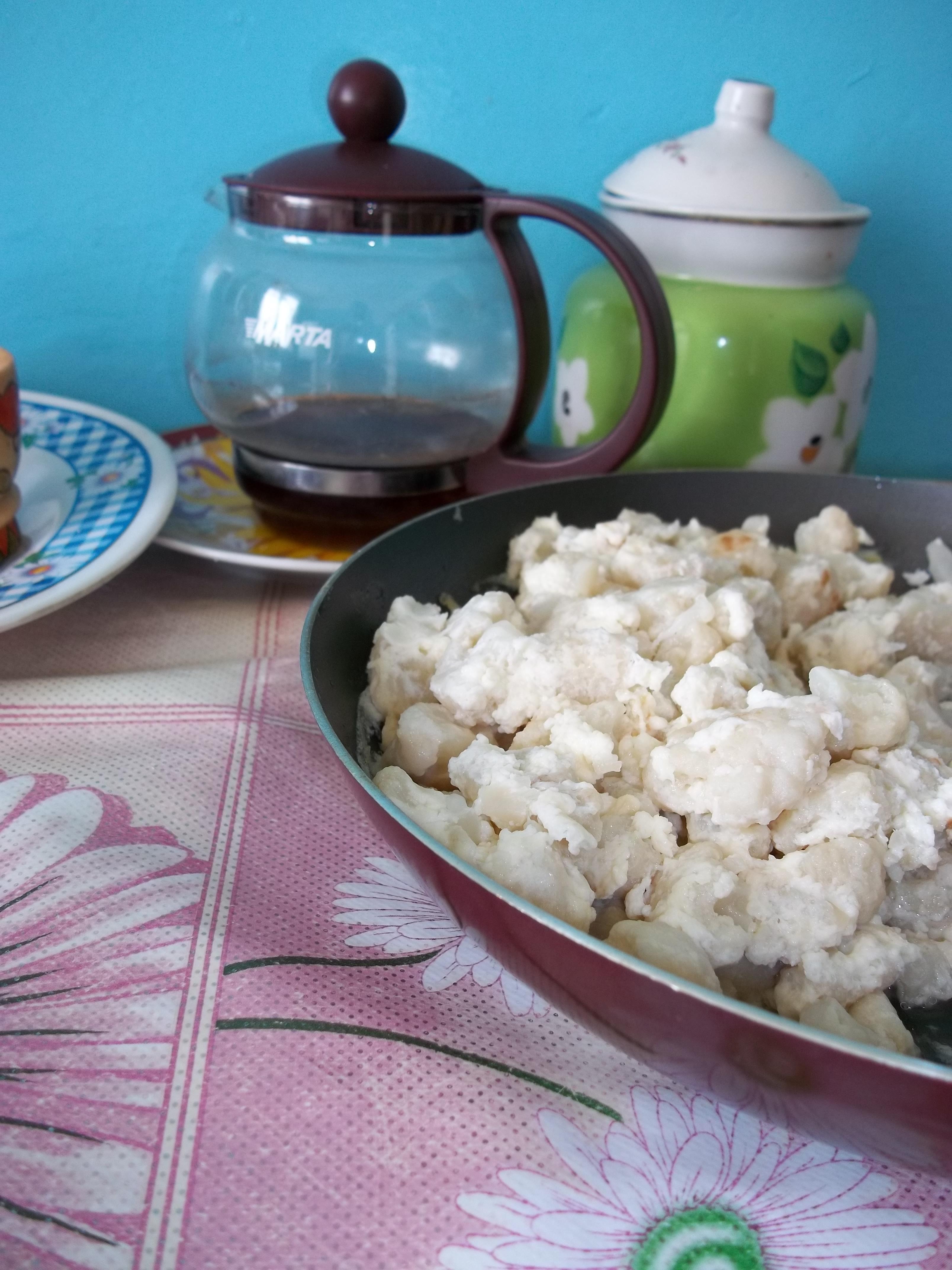 китайская капуста рецепты приготовления супа