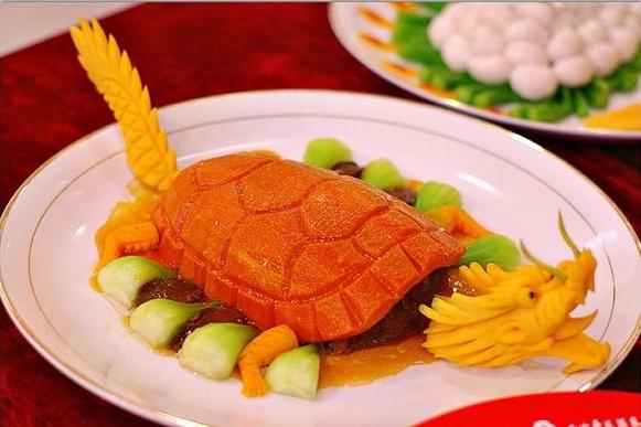 Вкусные и простые праздничные вторые блюда рецепты